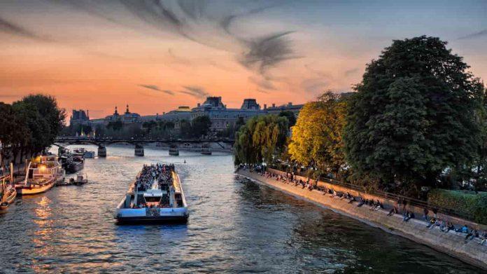 viaggi città romantiche