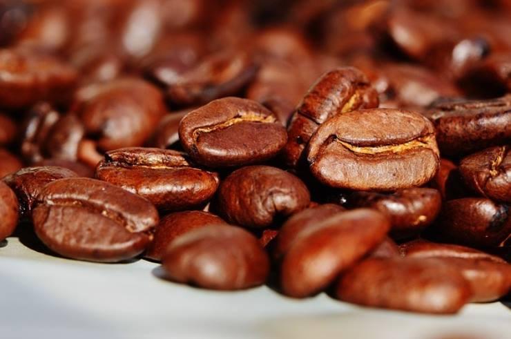 Crema al caffè: la ricetta per ottenere un risultato come al bar