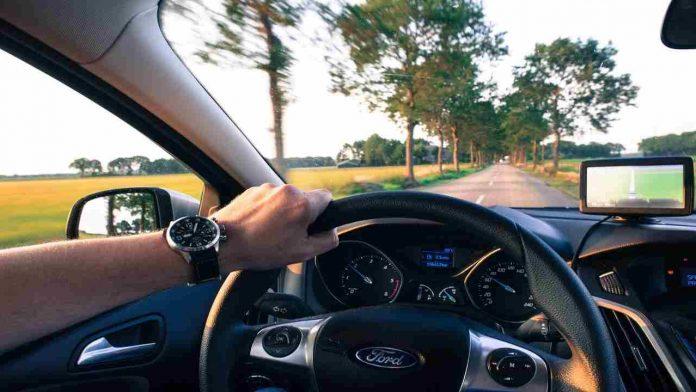 Permesso internazionale di guida: come si ottiene e quali sono i costi