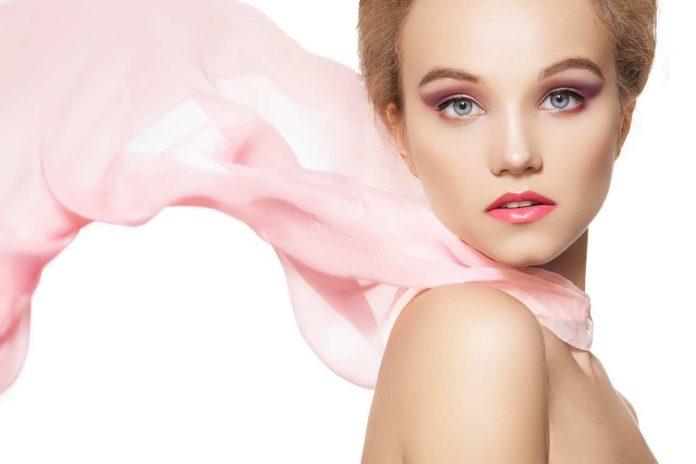 foulard accessorio