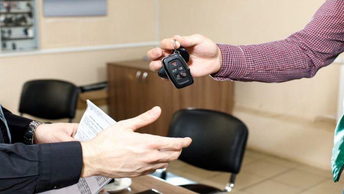 Quale auto usata acquistare: guida alla scelta migliore