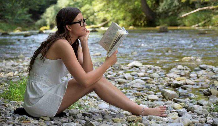 leggere migliora la vita