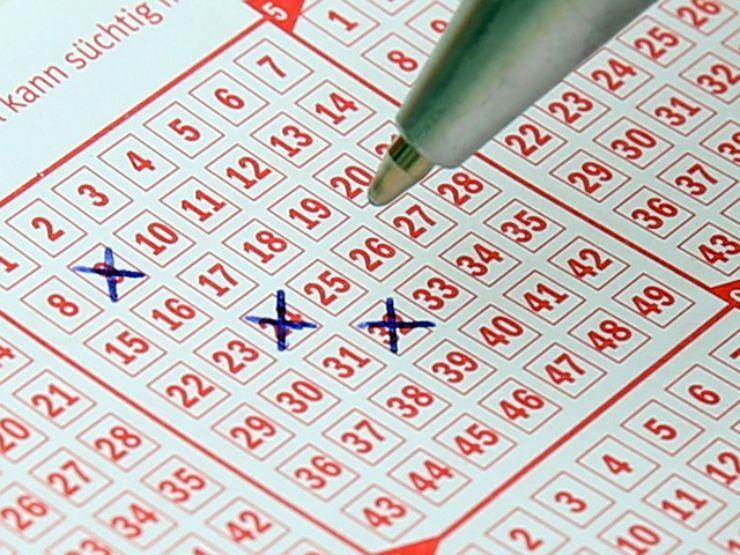 Giocare al Lotto: 3 metodi per ottimizzare le probabilità di vincita