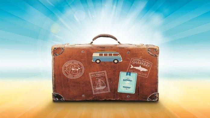 Viaggiare gratis con questi 3 espedienti