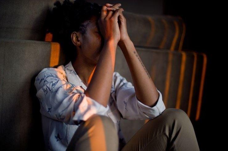 Sindrome di Wendy: cos'è e come si vince