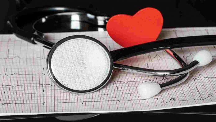 Infarto del miocardio: quali sono i sintomi e come prevenirlo