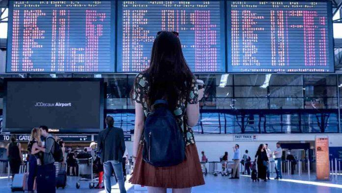 viaggi estero raccomandazioni