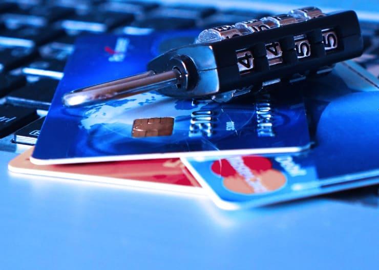 carta credito pignorabile