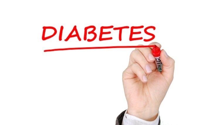 Diabete, quale sport lo tiene sotto controllo che ancora non sapete