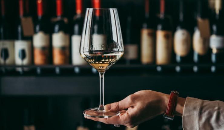 Migliori vini