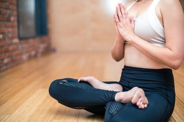 Fitness, la nuova frontiera è la Bioginnastica: i benefici e come funziona